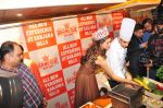 Priyadarshini at Barbeque Nation Opening on 23rd Aug 2016 (66)_57bd6d0b83de2.JPG