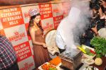 Priyadarshini at Barbeque Nation Opening on 23rd Aug 2016 (68)_57bd6d12f3bc2.JPG