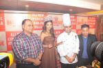 Priyadarshini at Barbeque Nation Opening on 23rd Aug 2016 (69)_57bd6d1597acd.JPG
