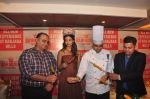Priyadarshini at Barbeque Nation Opening on 23rd Aug 2016 (72)_57bd6d20a836e.JPG