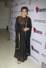 Raveena Tandon at Entertainment Trade Awards on 23rd Aug 2016