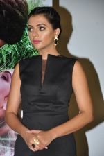 Ruhi Singh at Do Char Din film launch in Mumbai on 23rd Aug 2016(94)_57bd472d4d0bd.JPG