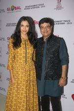 Sachin Pilgaonkar at Entertainment Trade Awards on 23rd Aug 2016 (21)_57bd5528e9861.JPG