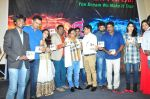Saiya Re Album Launch (117)_57bd75c95a24d.JPG