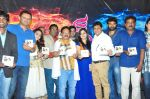 Saiya Re Album Launch (132)_57bd760e415dc.JPG