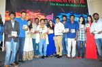 Saiya Re Album Launch (133)_57bd7612d41ea.JPG