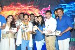 Saiya Re Album Launch (138)_57bd762851834.JPG