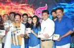 Saiya Re Album Launch (139)_57bd762c774f4.JPG