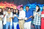 Saiya Re Album Launch (143)_57bd763dcc7cd.JPG
