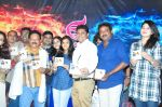 Saiya Re Album Launch (145)_57bd764655c68.JPG
