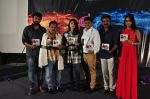 Saiya Re Album Launch (149)_57bd765c99a51.JPG