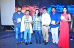 Saiya Re Album Launch (150)_57bd7663e6342.JPG