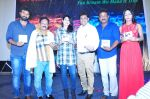 Saiya Re Album Launch (153)_57bd766fa5d42.JPG