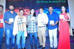 Saiya Re Album Launch (156)_57bd767d43a40.JPG