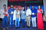 Saiya Re Album Launch (164)_57bd769ebc53b.JPG