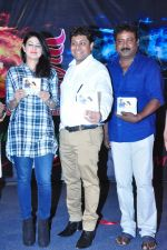 Saiya Re Album Launch (171)_57bd76c104d91.JPG