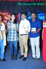 Saiya Re Album Launch (172)_57bd76c684c58.JPG