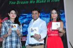 Saiya Re Album Launch (176)_57bd76d3e64aa.JPG