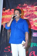 Saiya Re Album Launch (178)_57bd76ded1c1e.JPG