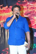 Saiya Re Album Launch (186)_57bd76fff182e.JPG
