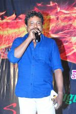 Saiya Re Album Launch (187)_57bd770362799.JPG