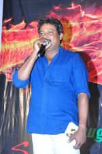 Saiya Re Album Launch (188)_57bd77074c7f2.JPG