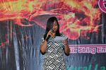 Saiya Re Album Launch (19)_57bd71e964e25.JPG