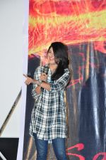 Saiya Re Album Launch (38)_57bd73ac1e636.JPG