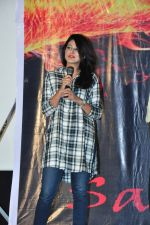 Saiya Re Album Launch (41)_57bd73be86126.JPG