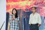 Saiya Re Album Launch (45)_57bd73dab7906.JPG