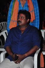 Saiya Re Album Launch (54)_57bd7424ea607.JPG