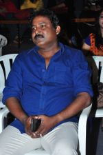 Saiya Re Album Launch (56)_57bd743ab0388.JPG