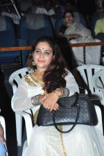 Saiya Re Album Launch (8)_57bd731450caa.JPG