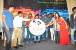 Saiya Re Album Launch (80)_57bd74f82c414.JPG