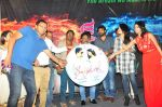 Saiya Re Album Launch (84)_57bd751252163.JPG