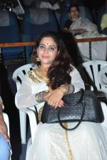 Saiya Re Album Launch (9)_57bd73185dace.JPG