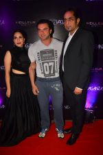 Sohail Khan at Oz fashion event in Mumbai on 23rd Aug 2016 (144)_57bd5e7a62426.JPG