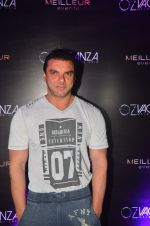 Sohail Khan at Oz fashion event in Mumbai on 23rd Aug 2016 (154)_57bd5e8e7133a.JPG