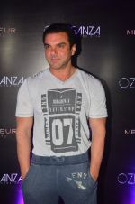 Sohail Khan at Oz fashion event in Mumbai on 23rd Aug 2016 (151)_57bd5eb60717f.JPG