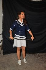 Sonakshi Sinha snapped post Siddharth Kanan_s interview on 23rd Aug 2016 (2)_57bd5eca670da.JPG