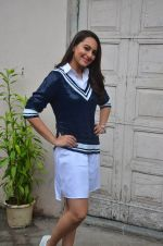 Sonakshi Sinha snapped post Siddharth Kanan_s interview on 23rd Aug 2016 (33)_57bd5f15d6bd9.JPG
