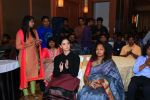 Tamannaah Bhatia Launches Naturals at Home on 23rd Aug 2016 (56)_57bd6ae226b3c.JPG
