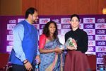 Tamannaah Bhatia Launches Naturals at Home on 23rd Aug 2016 (57)_57bd6b21c857d.JPG