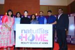 Tamannaah Bhatia Launches Naturals at Home on 23rd Aug 2016 (65)_57bd6ae507880.JPG