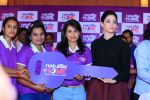 Tamannaah Bhatia Launches Naturals at Home on 23rd Aug 2016 (66)_57bd6aed0004a.JPG