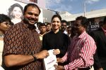 Tamannaah Bhatia Launches Naturals at Home on 23rd Aug 2016 (69)_57bd6b064988a.JPG