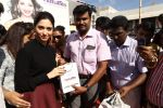 Tamannaah Bhatia Launches Naturals at Home on 23rd Aug 2016 (71)_57bd6b1176bd5.JPG