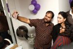Tamannaah Bhatia Launches Naturals at Home on 23rd Aug 2016 (74)_57bd6b2b8d9f9.jpg