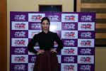 Tamannaah Bhatia Launches Naturals at Home on 23rd Aug 2016 (80)_57bd6b381968b.JPG