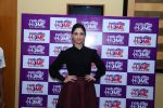 Tamannaah Bhatia Launches Naturals at Home on 23rd Aug 2016 (82)_57bd6b3e56c89.JPG